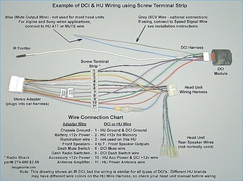 Swell Cd Player Wiring Harness Click Image For Larger Version Name Radio Wiring Cloud Staixaidewilluminateatxorg