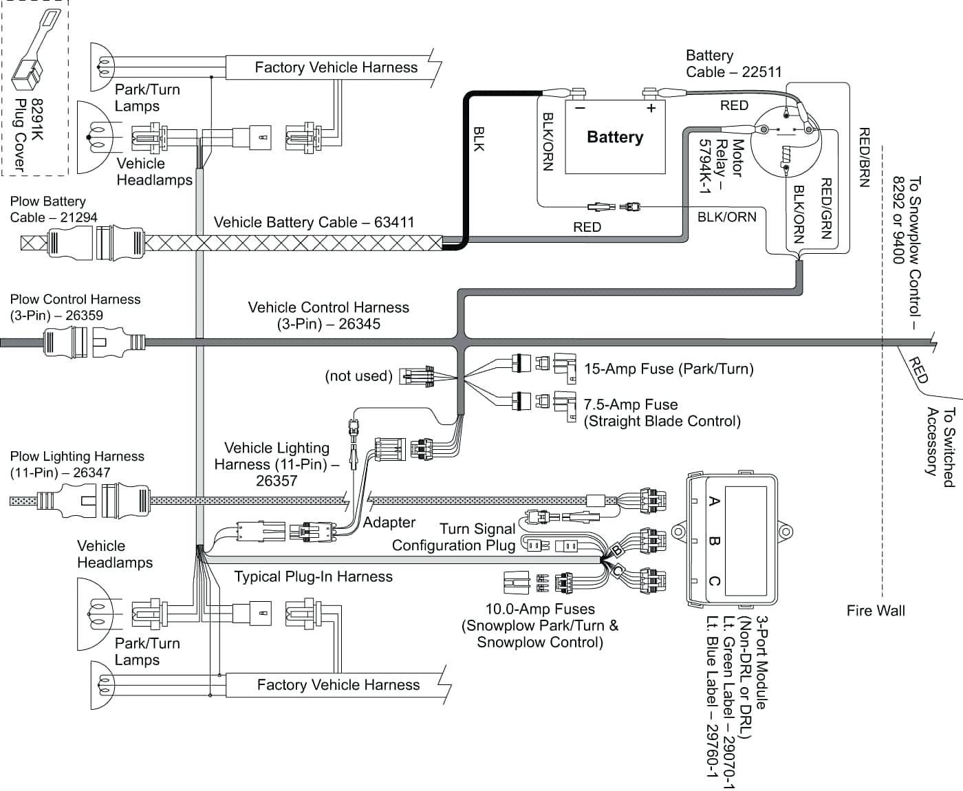 Hammerhead Wiring Diagram 1970 Cuda Spark Plug Wiring Diagram Bege Wiring Diagram