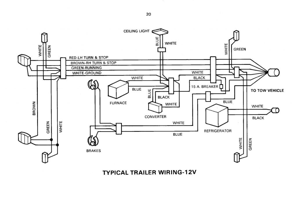 starcraft wiring harness zr 1144  pop up c er besides 7 wire trailer wiring diagram on  besides 7 wire trailer wiring diagram