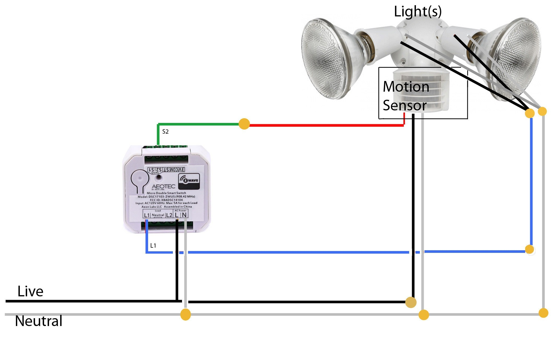 Security Lights Wiring Diagram from static-assets.imageservice.cloud