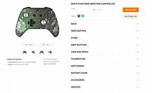 Pleasing Xbox 360 Controller Board Diagram Additionally Joystick Wiring Wiring Cloud Grayisramohammedshrineorg