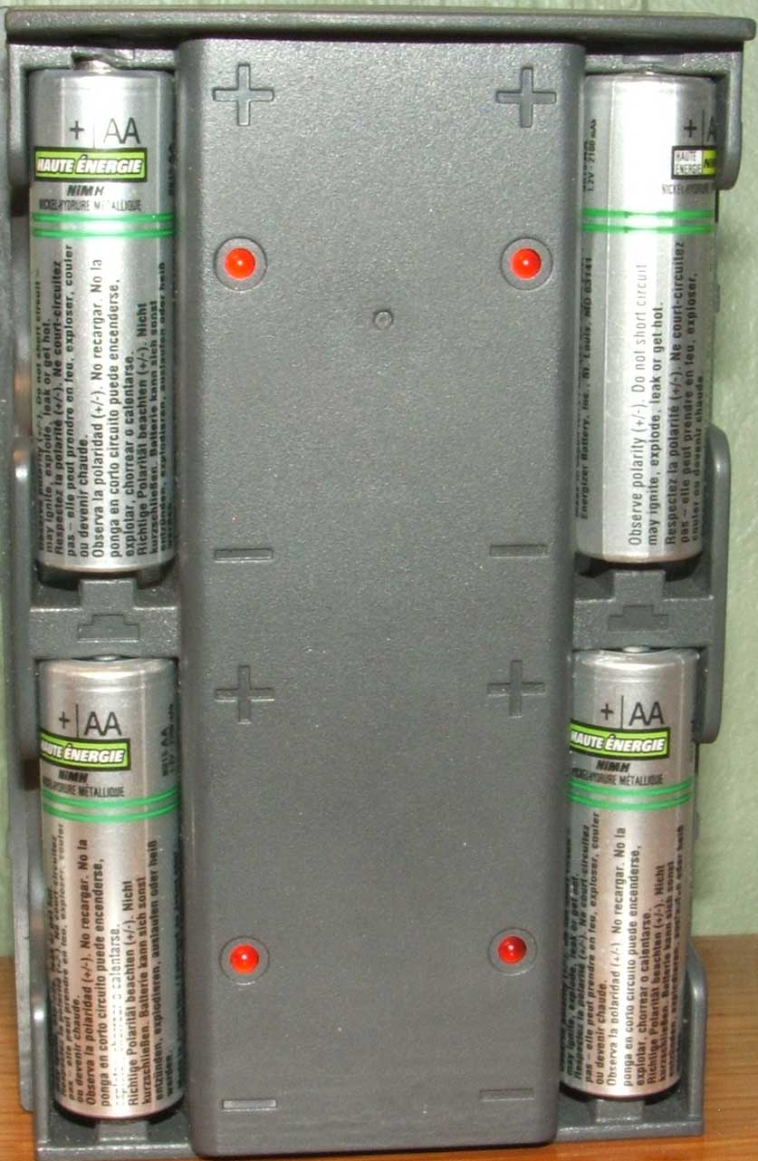 Magnificent Battery Charger Wikipedia Wiring Cloud Intelaidewilluminateatxorg