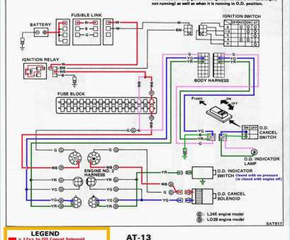 Lf 4901 Dodge Alternator Wiring Diagram On Dodge Neon Alternator Wiring Free Diagram