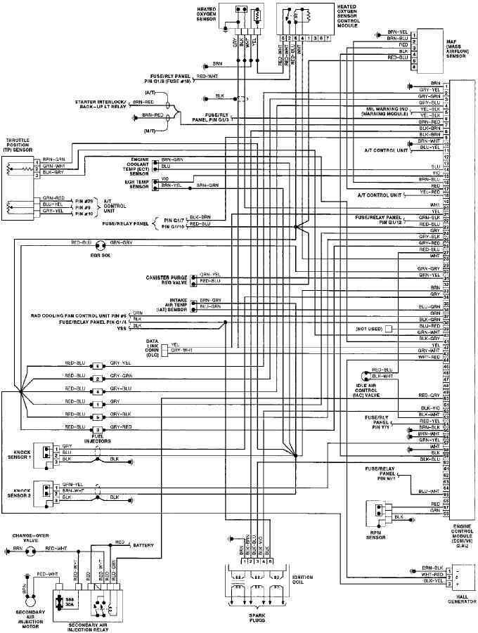 ef9398 vw passat b5 wiring diagram pdf vw passat wiring