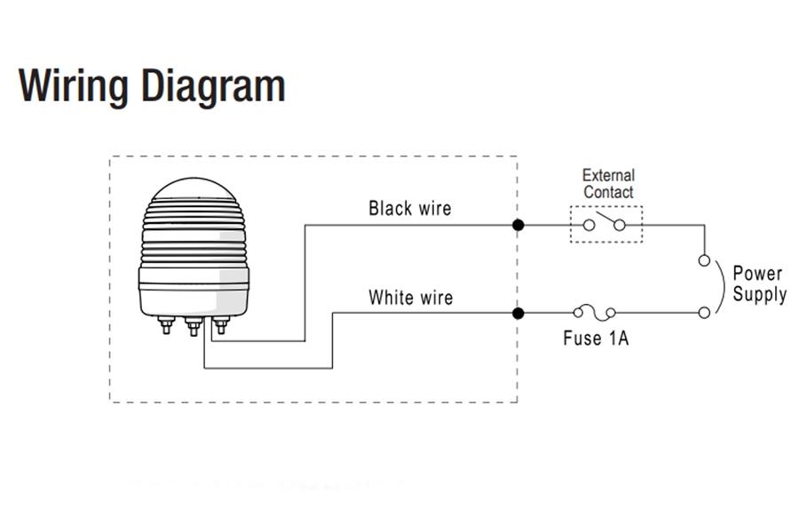 Beacon Light Wiring Diagram -1990 Gmc K1500 Vacuum Diagram Wiring Schematic  | Begeboy Wiring Diagram Source | Beacon Light Wiring Diagram |  | Begeboy Wiring Diagram Source