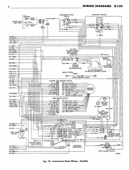 Magnificent 73 Duster Wiring Diagram Wiring Library Wiring Cloud Apomsimijknierdonabenoleattemohammedshrineorg