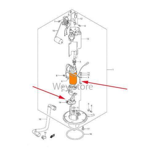 [SCHEMATICS_4PO]  KW_6286] 2000 Hayabusa Wiring Diagram In Addition 2006 Hayabusa Wiring  Diagram Download Diagram | 2007 Hayabusa Wiring Diagram |  | Adit Sapebe Mohammedshrine Librar Wiring 101