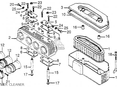 Remarkable Moto Guzzi Engine Diagram Best Place To Find Wiring And Datasheet Wiring Cloud Onicaalyptbenolwigegmohammedshrineorg
