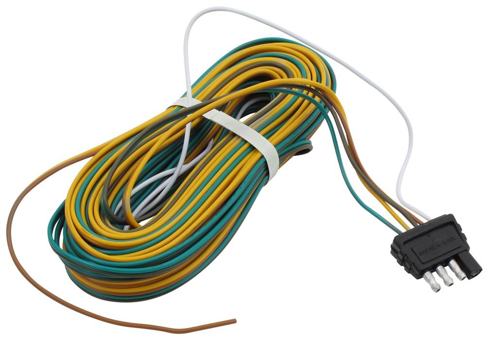 5 pin flat trailer wiring diagram boat am 7059  boat wiring diagram along with 7 wire trailer wiring  boat wiring diagram along with 7 wire