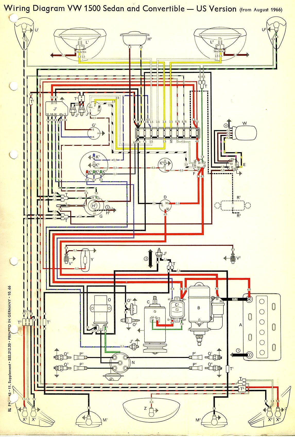 Super Vw Ignition Wiring Diagram Basic Electronics Wiring Diagram Wiring Cloud Domeilariaidewilluminateatxorg