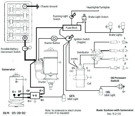 Surprising Vw Dune Buggy Wiring Diagram Alternator Wiring Diagram Database Wiring Cloud Staixaidewilluminateatxorg