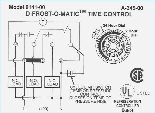 8145 20 defrost timer wiring diagram  omc trim switch