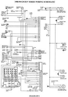Terrific Gm Hei Distributor And Coil Wiring Diagram Yahoo Image Search Wiring Cloud Uslyletkolfr09Org