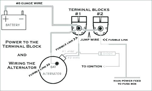 Cs130 Wiring Diagram from static-assets.imageservice.cloud