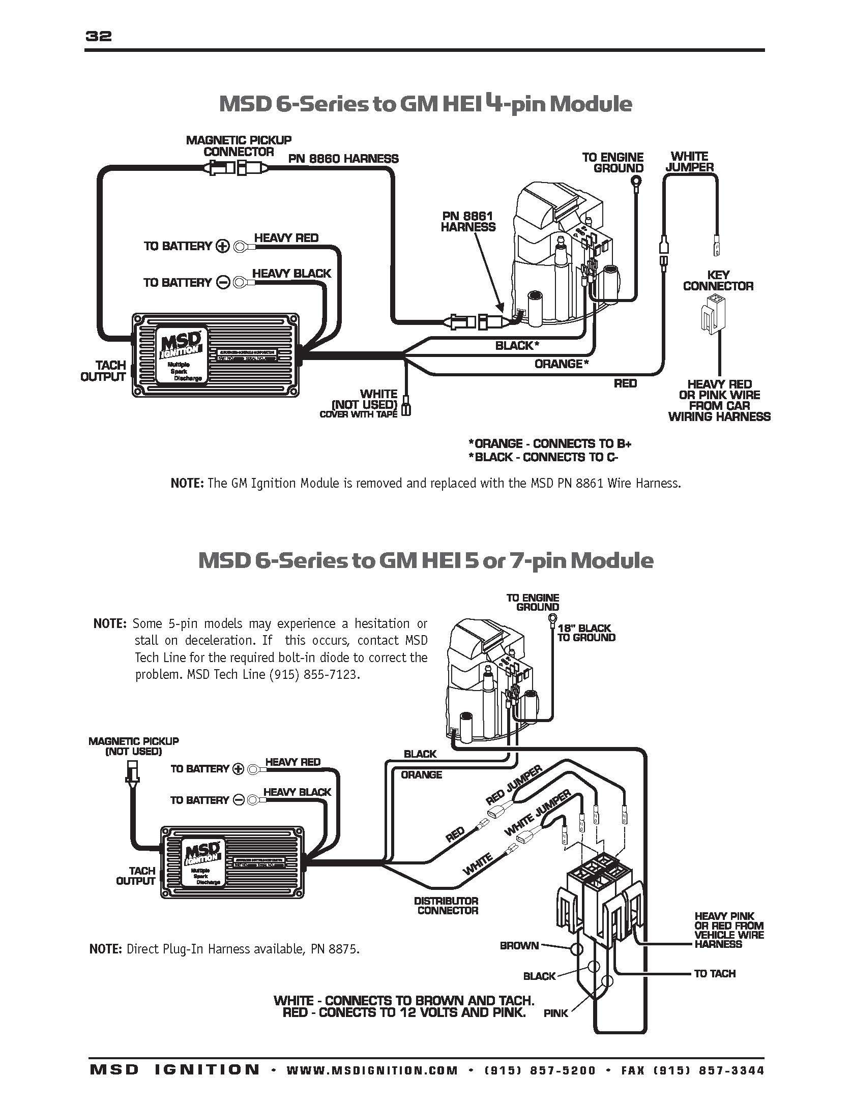 Mallory Ignition Tach Wiring Diagram Allison Transmission 2000 Wiring Diagram 1990 300zx Yenpancane Jeanjaures37 Fr
