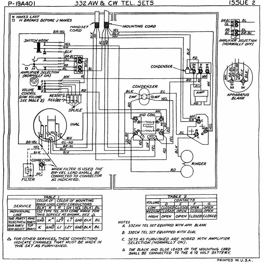 Tz 7388 Telephone Wiring Diagram Phone Wires Diagram House Telephone Wiring Free Diagram