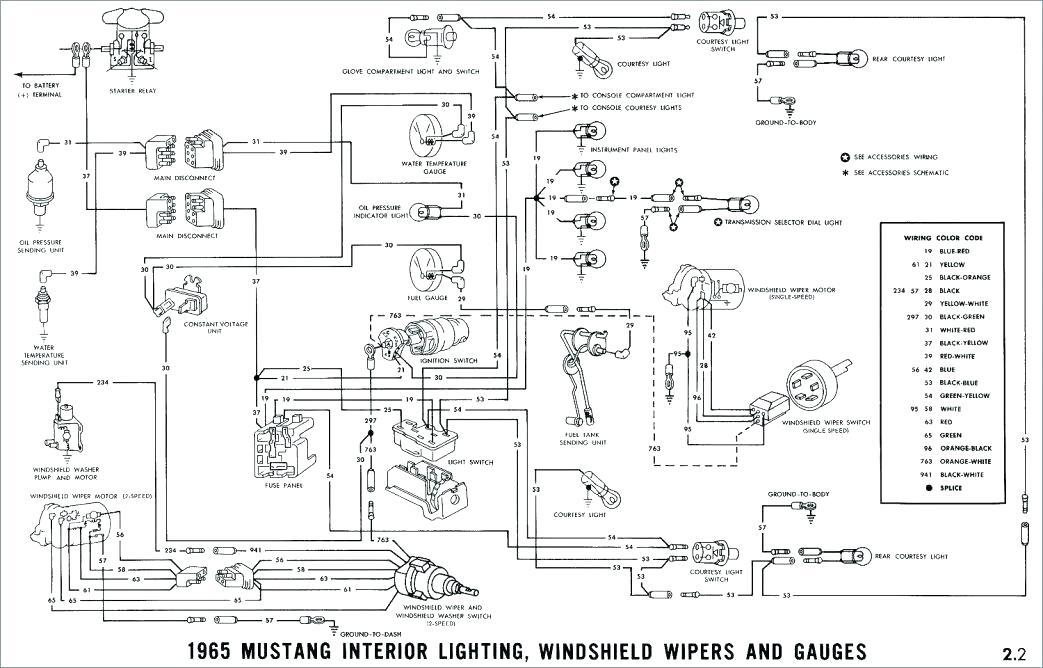1965 Mustang Radio Wiring Diagram Wiring Diagrams Premium A Premium A Chatteriedelavalleedufelin Fr