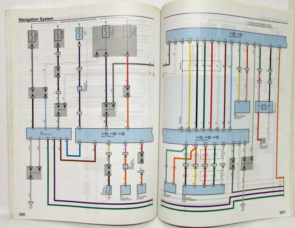 no_7762] toyota highlander seat wiring diagram schematic wiring  rally puti mohammedshrine librar wiring 101