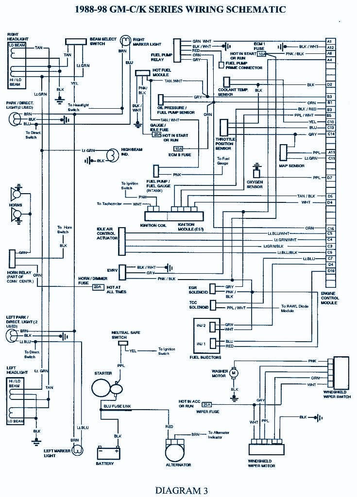 Nx 3057 Chevy Ignition Switch Wiring Diagram Submited Images Wiring Diagram