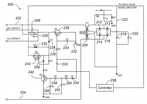 Paragon 8141 00 Wiring Diagram from static-assets.imageservice.cloud