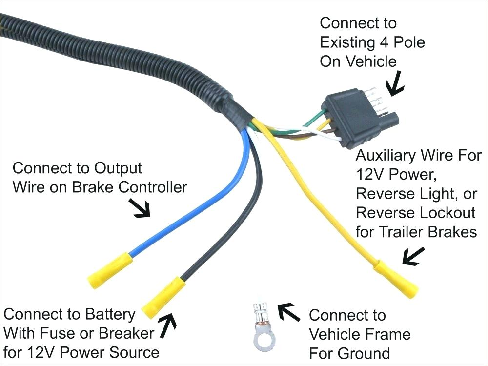 Prime 4 Wire Flat Pin Trailer Wiring Diagram Rate Cable Ietisha Wiring Cloud Itislusmarecoveryedborg