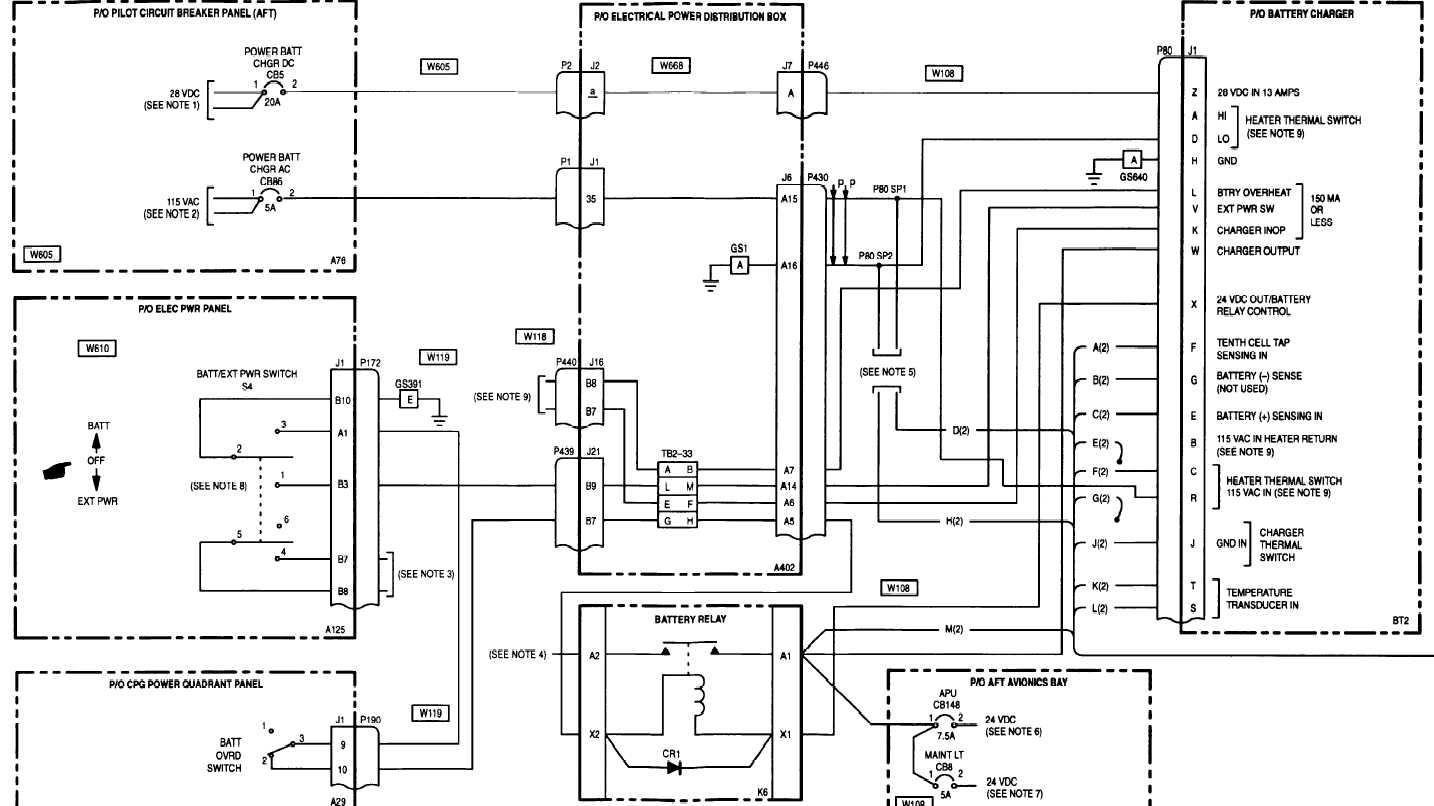 [TVPR_3874]  SZ_8972] Schumacher Se 4020 Wiring Diagram Download Diagram   Se 50 Wiring Diagram      Nedly Caba Viha Exmet Mohammedshrine Librar Wiring 101