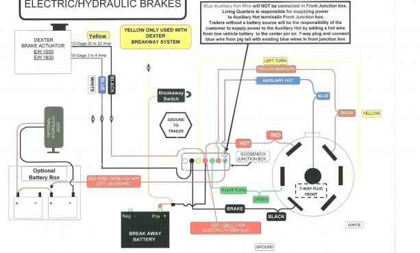 2005 Toyota Tacoma Trailer Wiring Harness from static-assets.imageservice.cloud