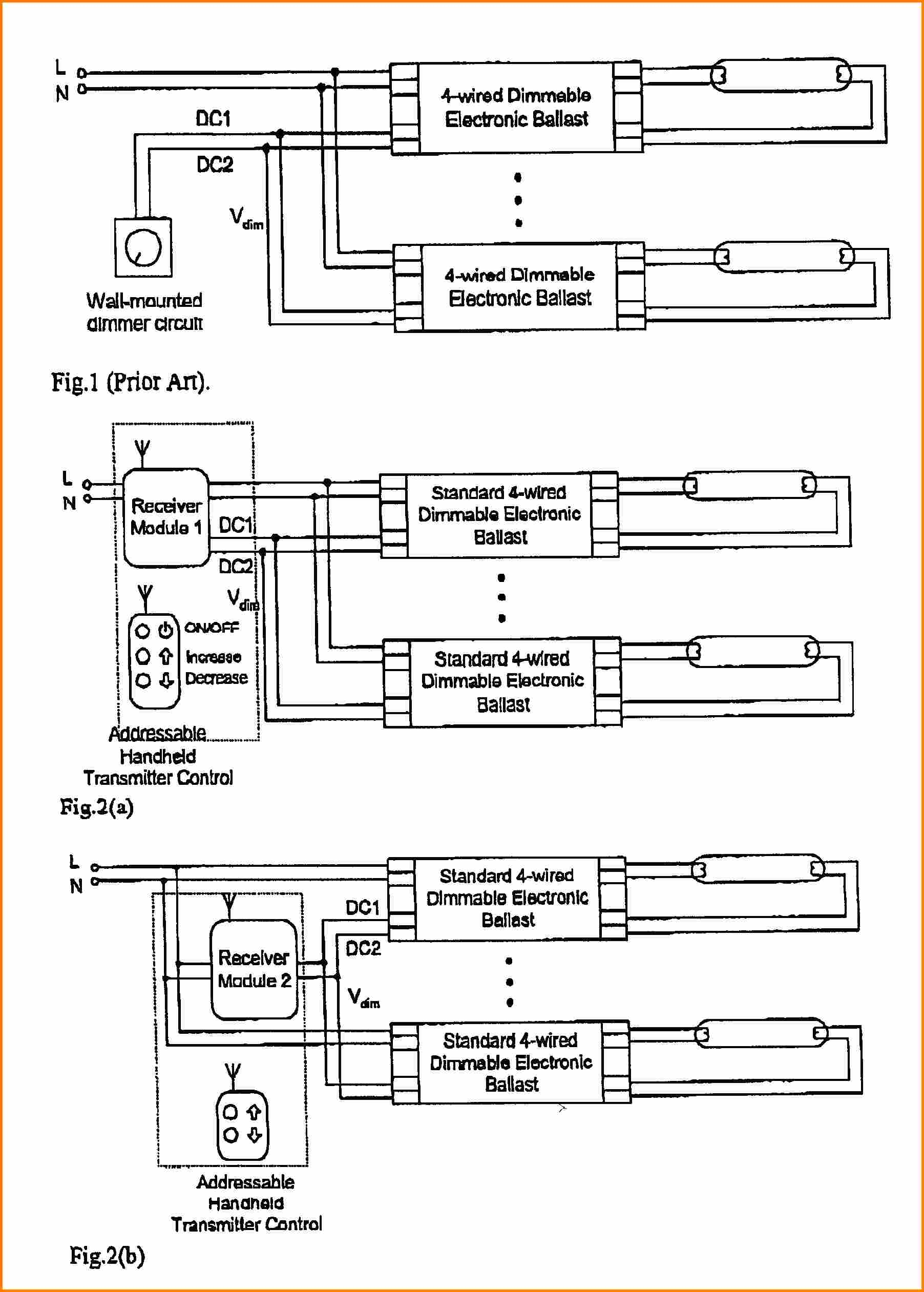 Gy 7922 Wire Pt100 Free Download Wiring Diagrams Pictures Wiring Download Diagram