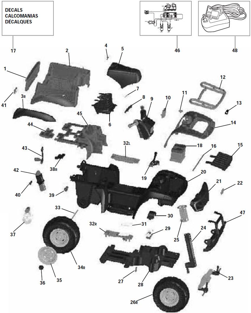 bombardier engine diagram yg 5272  rotax rectifier wiring diagram for 264 780 regulator free  yg 5272  rotax rectifier wiring diagram