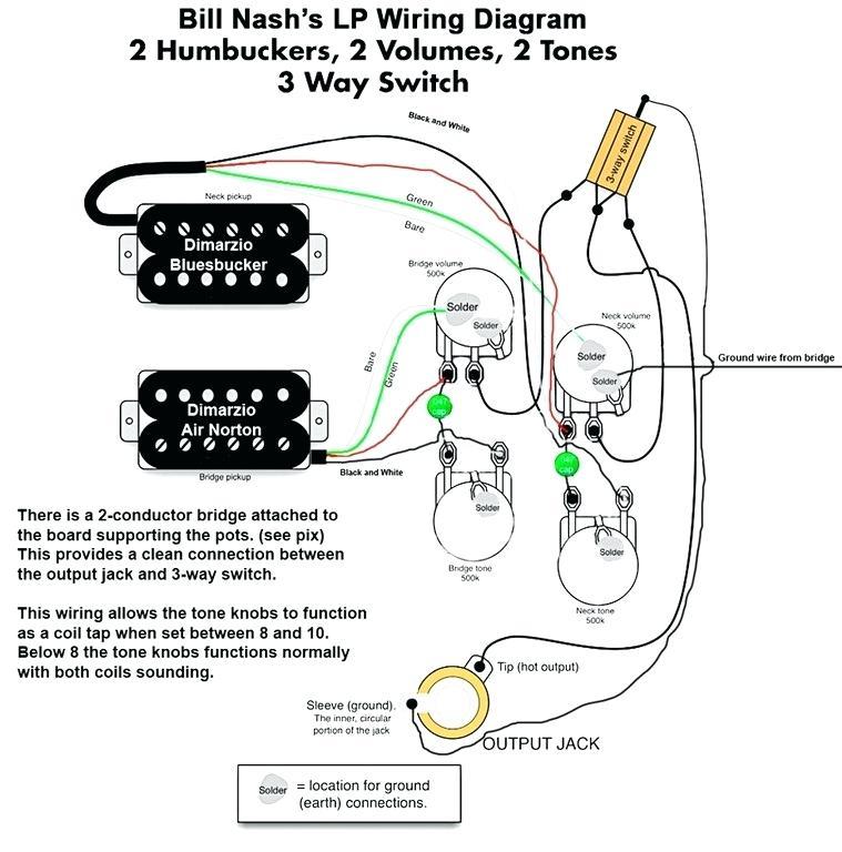 EH_8845] Black Epiphone Sg Special Wiring Diagram Wiring DiagramEachi Winn Usnes Oper Wigeg Mohammedshrine Librar Wiring 101