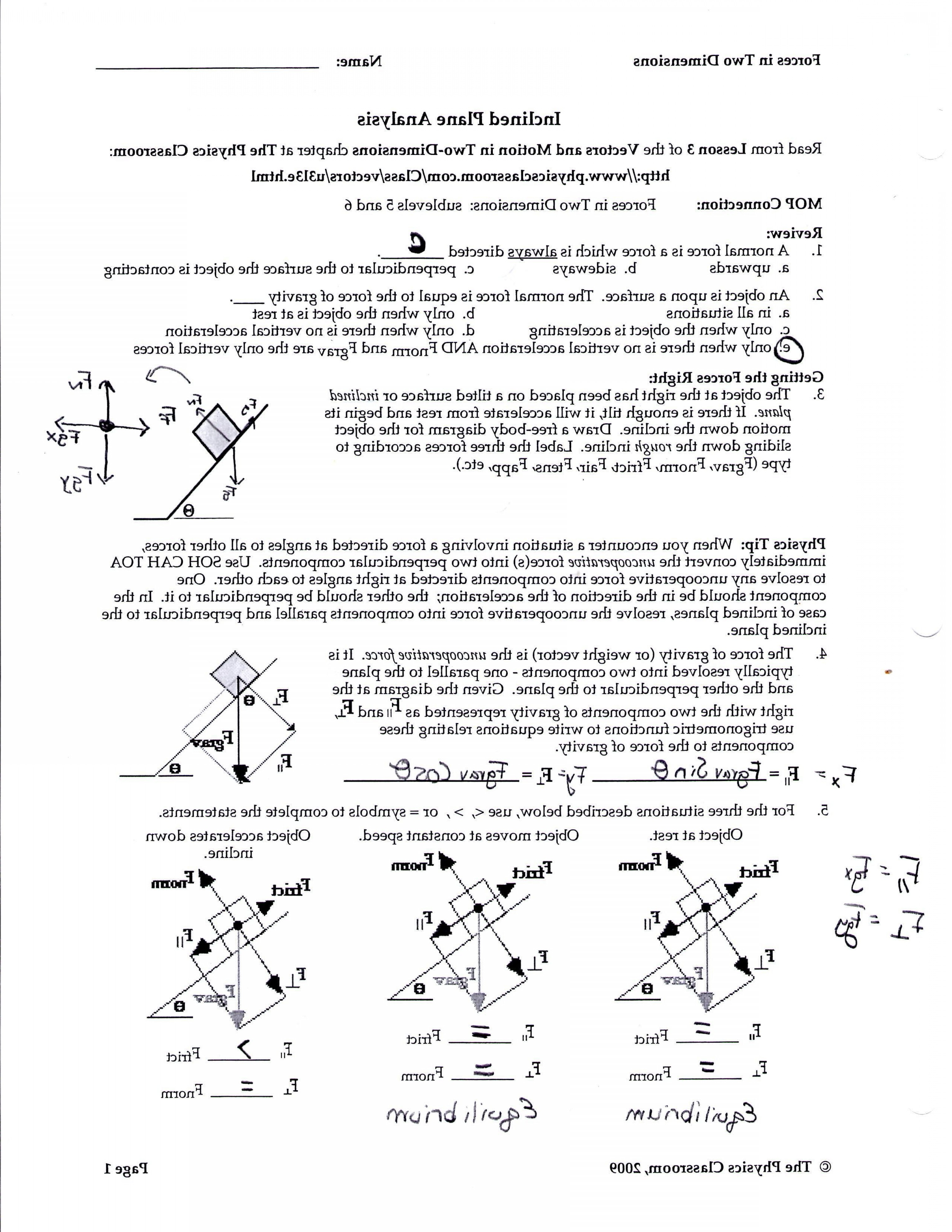 Kv 8141 To Freebody Diagrams Gt Practice Drawing Freebody Diagrams Wiring Diagram