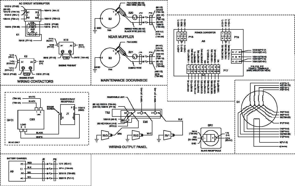 [SCHEMATICS_4HG]  AG_6731] Wiring Diagram For Generator Moreover Devilbiss Gb5000 Generator  Download Diagram | Devilbiss Wiring Diagram |  | Benkeme Rine Umize Ponge Mohammedshrine Librar Wiring 101