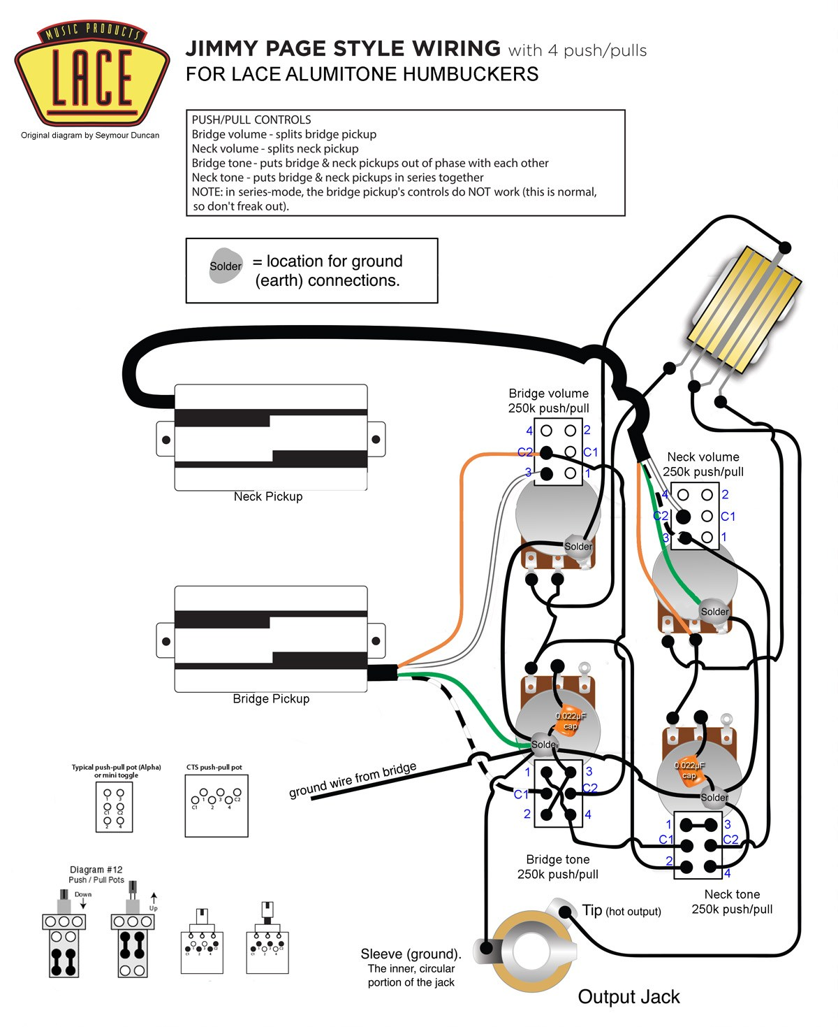 [SCHEMATICS_4JK]  Lace Sensor Pickup Wiring - Mercury Outboard Charging Wiring Diagram for Wiring  Diagram Schematics | Lace Stratocaster Wiring Diagrams |  | Wiring Diagram Schematics