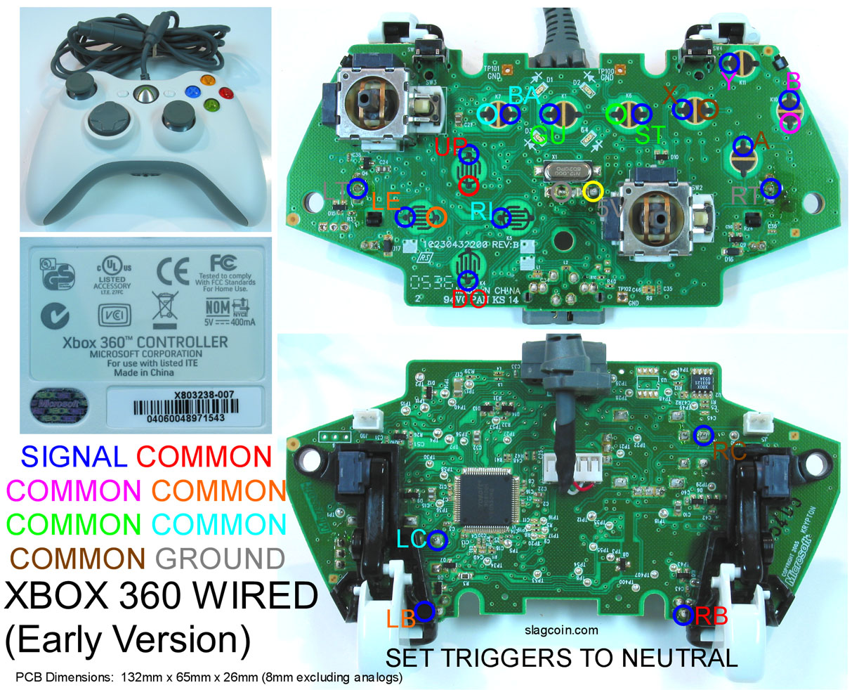 360 controller wiring diagrams ks 9901  wiring diagram moreover xbox 360 controller board diagram  wiring diagram moreover xbox 360