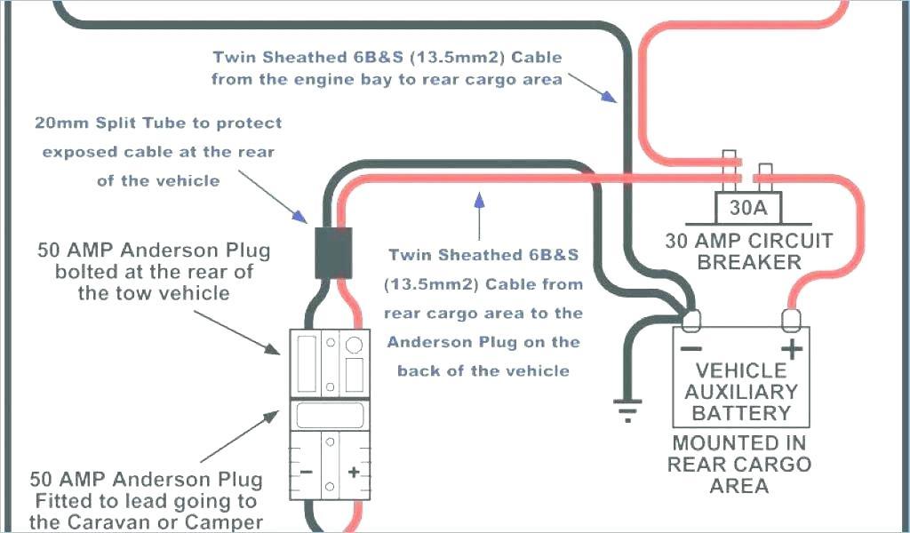 50 amp rv schematic wiring diagram em 3088  wiring up a 30 amp rv plug free download wiring diagrams  rv plug free download wiring diagrams