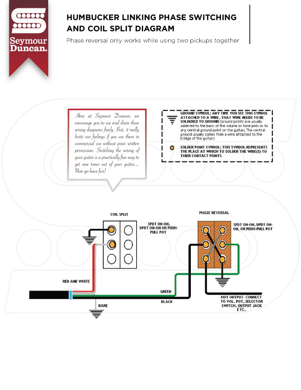 seymour duncan p90 wiring diagram et 1041  seymour duncan coil split wiring diagram likewise seymour  coil split wiring diagram likewise