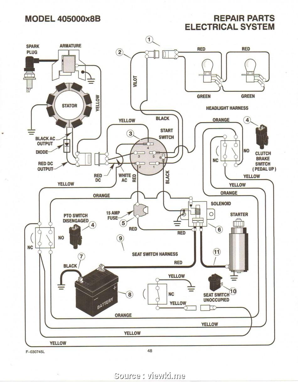 ch20s kohler engine wiring diagram at 4134  wiring diagram printable wiring on kohler small engine  at 4134  wiring diagram printable