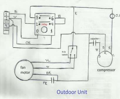 [SCHEMATICS_4LK]  Lg Split Type Air Conditioner Wiring Diagram - 1967 Jeep Cj5 Wiring Diagram  for Wiring Diagram Schematics | Lg Split Type Air Conditioner Wiring Diagram |  | Wiring Diagram Schematics