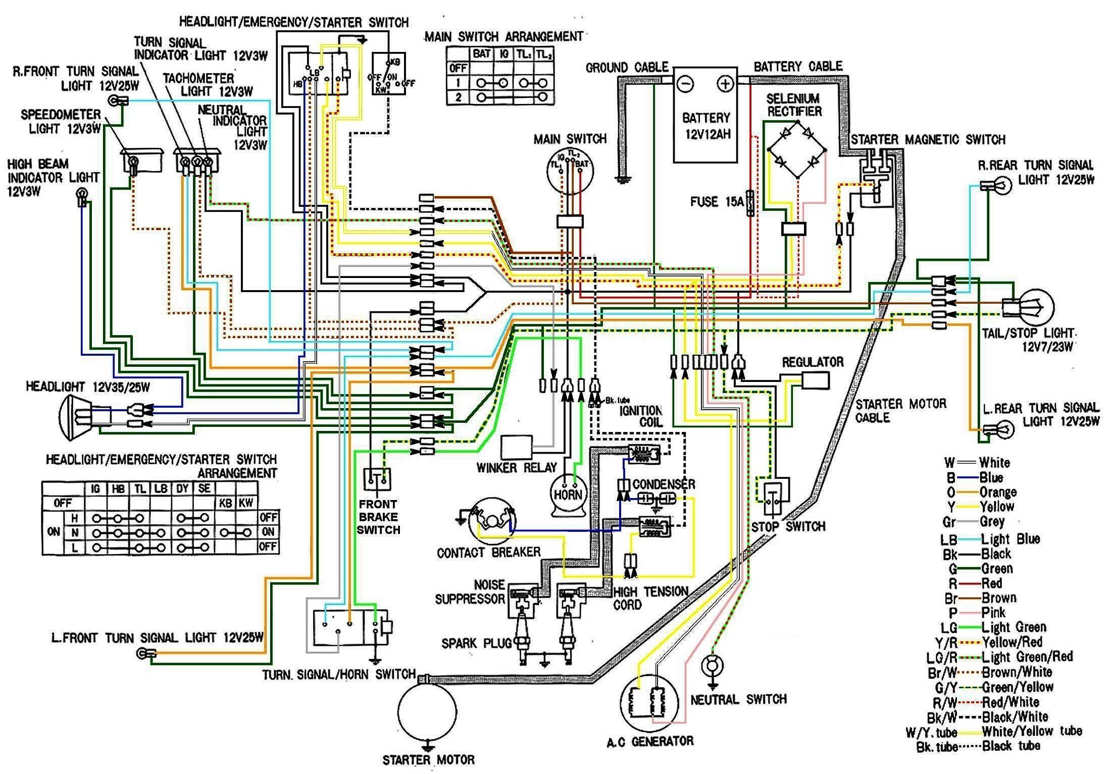 cd_8999] wiring diagram cb radio download diagram  coun penghe ilari gresi chro carn ospor garna grebs unho rele  mohammedshrine librar wiring 101