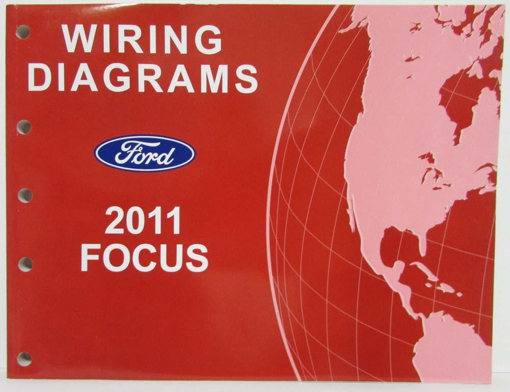 2012 Ford Focus Wiring Diagram Pdf from static-assets.imageservice.cloud