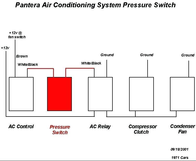 Fl 5565 Ac Trinary Switch Wiring Diagram Also Ac Trinary Switch Wiring Diagram Download Diagram