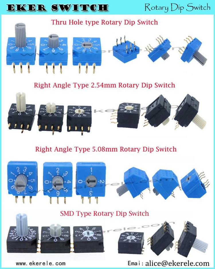 Dip Rotary Switch Wiring Diagram Joy Long Van Electrical Fuse Box Corollaa Yenpancane Jeanjaures37 Fr