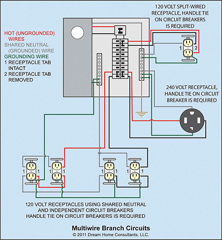 Xa 0291 An Electrical Gfci Outlet Wiring Also Gfci Wiring Multiple Outlets Schematic Wiring