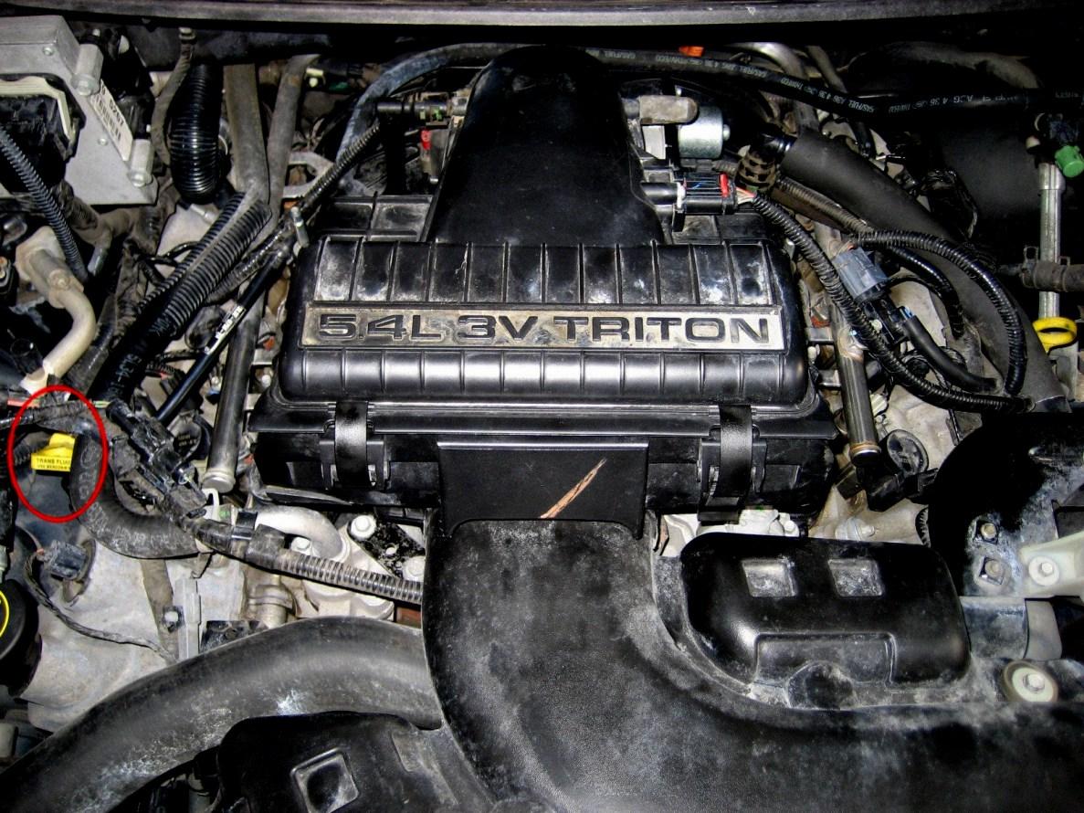 TR_4554] Ford 5 4L Engine Diagram Wiring DiagramFuni Stap Drosi Exmet Mohammedshrine Librar Wiring 101