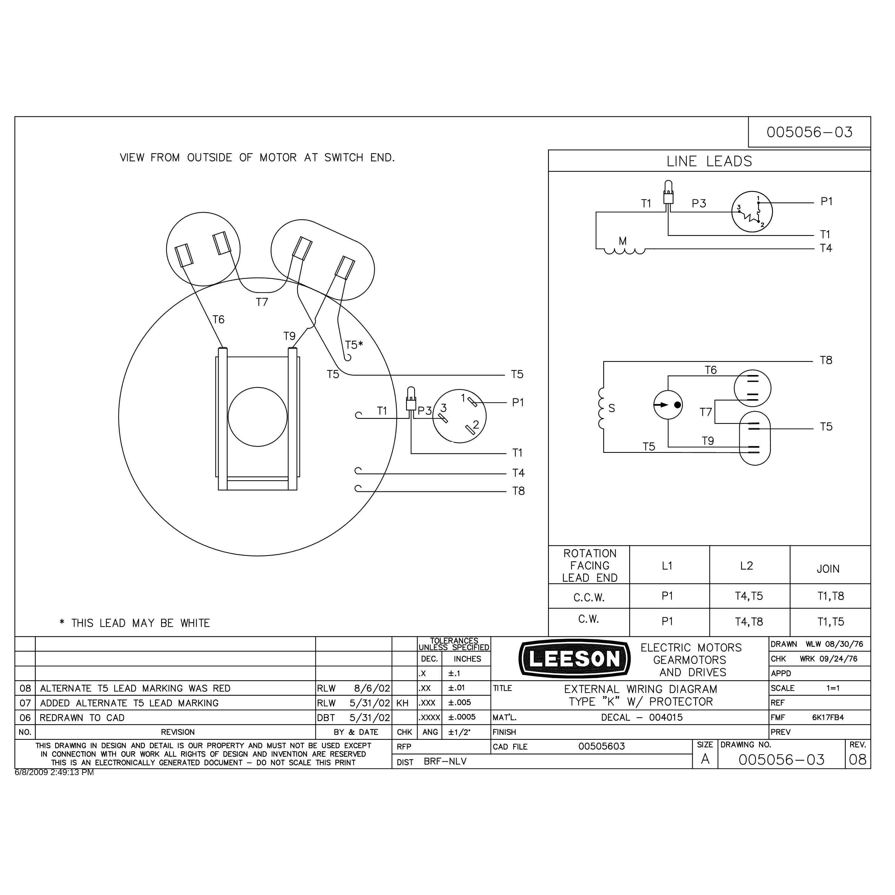Leeson Motor Wiring Diagram Pdf from static-assets.imageservice.cloud