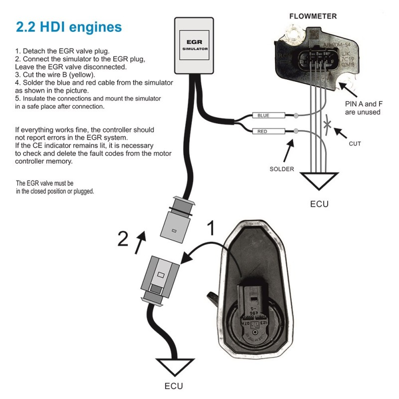 Xg 2697  Egr Valve Location In Addition Ford Oil Pressure Switch Wiring Diagram Free Diagram