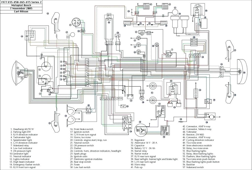mazda 3 0 v6 engine diagram head casket 23 liter ford engine diagram wiring diagram data  23 liter ford engine diagram wiring