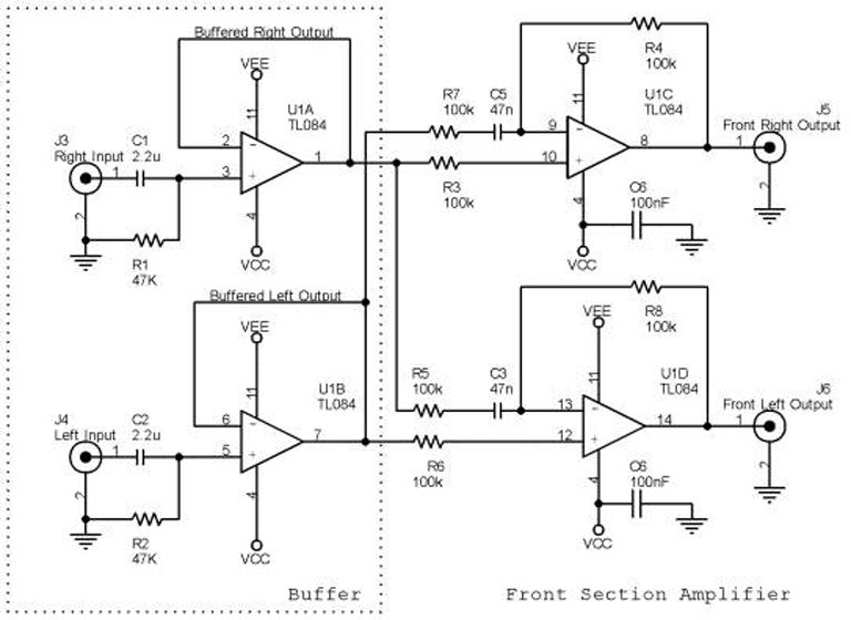 KG_5674] 5 1 Subwoofer Circuit Diagrams Schematic WiringWeveq Sand Gram Rally Impa Rele Pap Hendil Mohammedshrine Librar Wiring 101