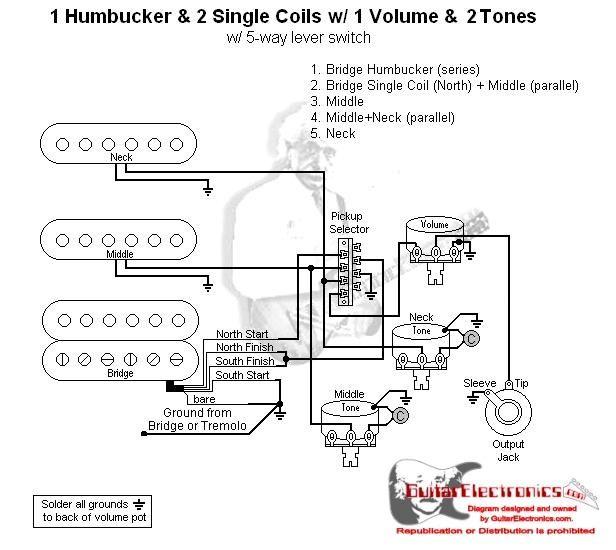 Cz 7765 Info 5 Way Switch Wiring Diagram Guitar 5 Way Switch Wiring 5 Way Free Diagram