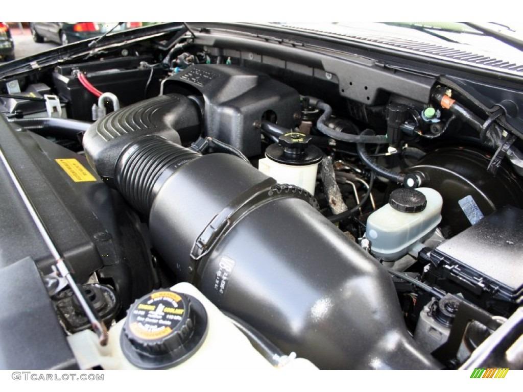 HO_1574] 5 4 Liter Ford Engine Hose Diagram Download DiagramStic Salv Aeocy Faun Anth Rosz Loskopri Stic Licuk Favo Mohammedshrine  Librar Wiring 101
